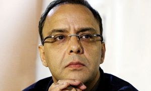 Vidhu Vinod Chopra, Hollywood movie, Broken Horses