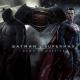 Watch Official Teaser Trailer Batman v Superman Dawn of Justice