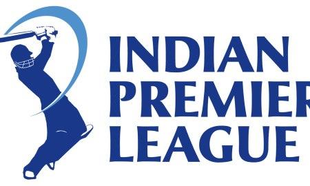 IPL 8, Hrithik Roshan, Shahid Kapoor, Anushka Sharma, Farhan, opening ceremony