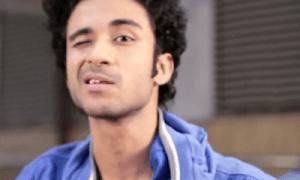 Raghav Juyal, Remo D'Souza, Nach Baliye 7