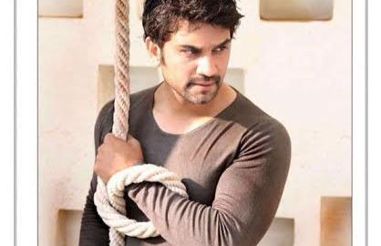 Sharad Kelkar, upcoming, Telugu film, Gabbar Singh 2