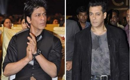 Shahrukh Khan, Fan, Raees, Salman Khan, Sultan, teaser, video, released, Bajrangi Bhaijaan