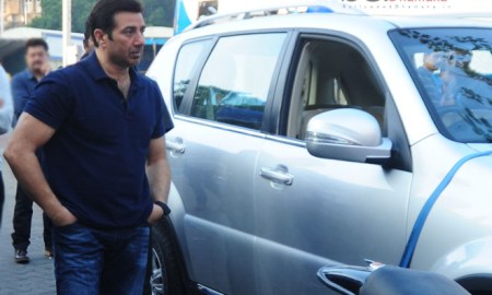 Sunny Deol, upcoming movie, Ghayal Once again