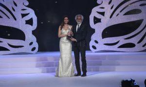 Femina, Miss India, Esha Gupta