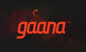 Gaana, Ashish Vidyarthi