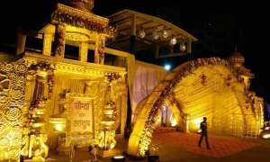 Rs 2 crore,Rajkummar,reel,wedding