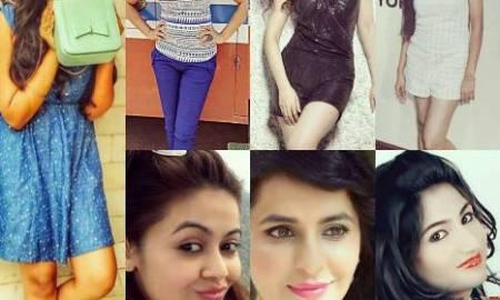 Nirbhaya verdict,Tv actresses, India,secured ,DEVOLEENA BHATTACHARJEE,YUVIKA CHAUDHARY,MAHIKA SHARMA,ROOP DURGAPAL,TEJASSWI PRAKASH,NITI TAYLOR