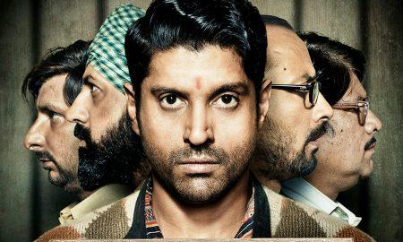 Lucknow Central, reviews, B-town, Farhan Akhtar, Diana Penty