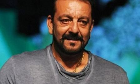 Movies, Sanjay Dutt