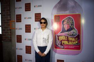 Richa Chadha, Fukrey Returns, Bholi Bhali Punjaban