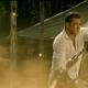 Salman Khan, distributor, Race3