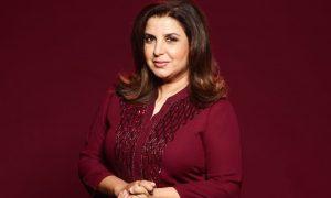 Farah Khan, BollywoodDhamaka