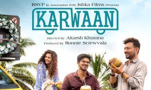 Irrfan Khan, BollywoodDhamaka