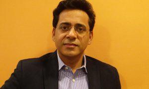 Reliance Entertainment, Big Synergy, Rajiv Bakshi, CEO