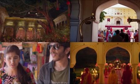 Made in Heaven, movierulz, filmywap, Delhi