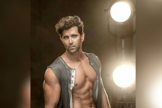 Hrithik Roshan All Movies Hit Flop Box Office Collection