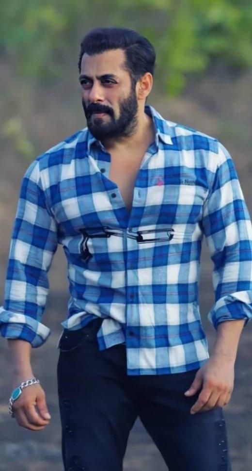 Salman Khan Filmography