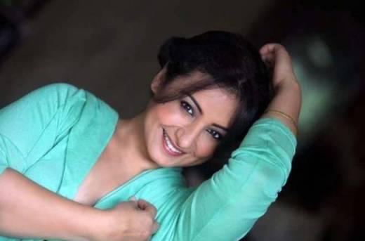 Divya Dutta All Films Hit Flop Box Office Verdict
