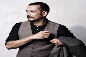 Nana Patekar All Films Hit Flop Box Office Collection