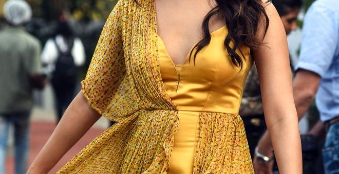 Rhea Chakraborty All Films Hit Flop Box Office Verdict