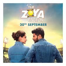 "Abhishek Sharma : Due To Sushant Singh Rajput's Chhichhore ""Zoya Factor"" Failed At Box Office"