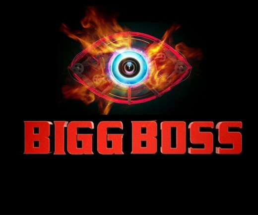 Bigg Boss 14 News Contestants Show starting Date