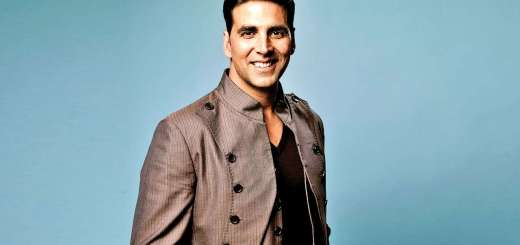 Akshay Kumar 6th Highest Paid Actor Of 2020 : Forbes