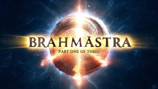 Ranbir Kapoor Alia Bhatt Begins Dubbing For Brahmastra