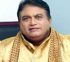 Veteran Actor Jaya Prakash Reddy Passes Away Due To Cardiac Arrest