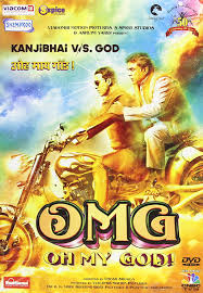 OMG Oh My God Box Office Collection Daywise India Overseas