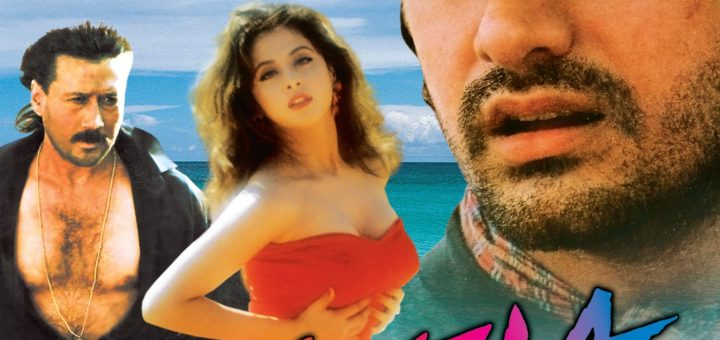 Rangeela Lifetime Box Office Collection Daywise Worldwide