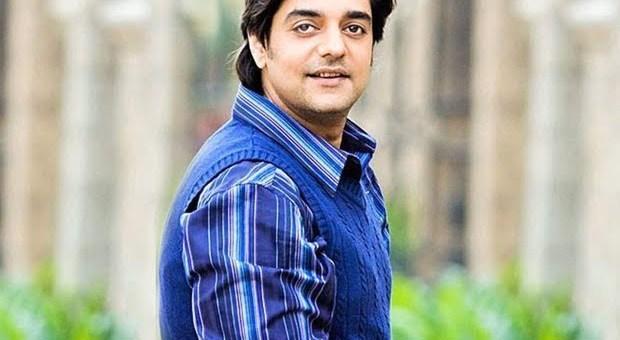 Chandrachur Singh All Films Hit Flop Box Office Verdict