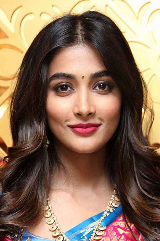 Pooja Hegde Filmography All Movies Hit Flop Box Office Analysis