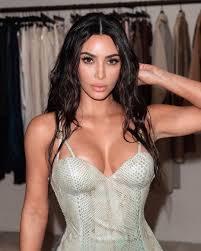 Kim Kardashian Dailymail Twitter Reddit News
