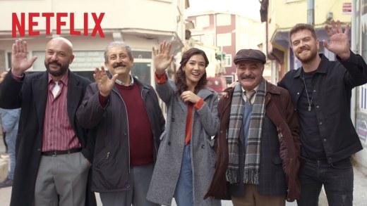Netf Netflix Filme Online January 2021