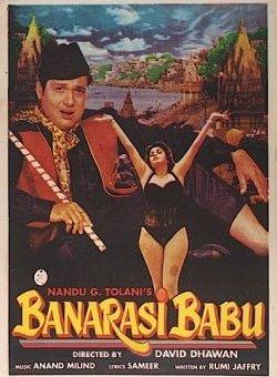Banarasi Babu Box Office Collection Day-wise India Overseas