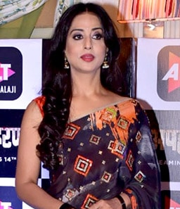 Mahie Gill All Films Hit Flop Box Office Collection