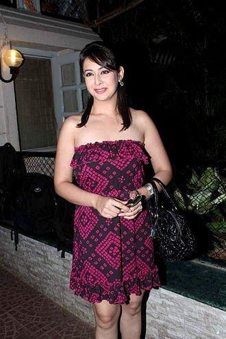 Preeti Jhangiani All Films Hit Flop Box Office Analysis