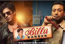 Billu Box Office Collection India Overseasc