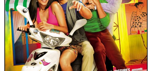 Chashme Baddoor (2013) Box Office Collection Day Wise