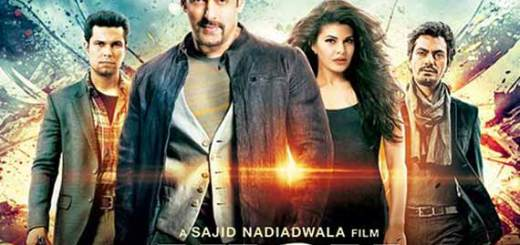 Kick (2014) Box Office Collection Day Wise India