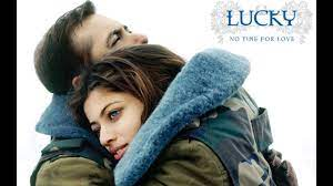 Lucky: No Time For Love (2005) Box Office Collection