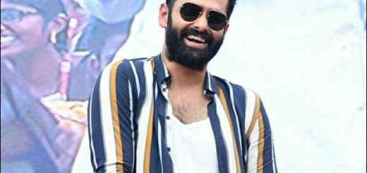 Ram Pothineni All Films Hit Flop Box Office Analysis