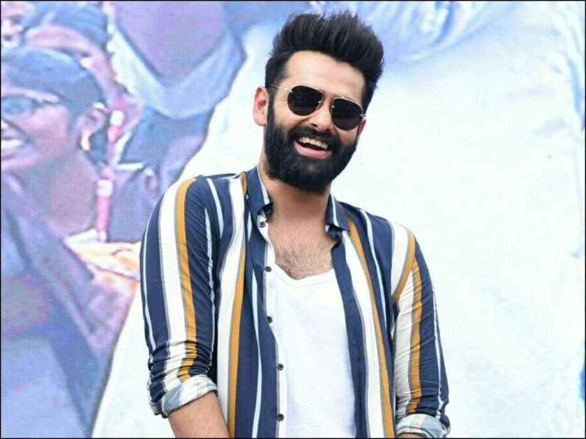 Ram Pothineni All Films Hit Flop Box Office Analysis