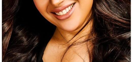 Sameera Reddy All Films Hit Flop Box Office Analysis