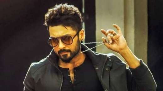Suriya All Films Hit Flop Box Office Analysis