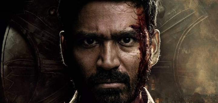 Karnan (2021) Box Office Collection Day Wise India