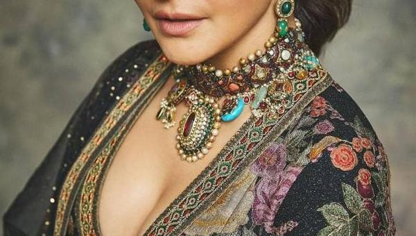 Anushka Sharma Age Height Weight Salary Net Worth