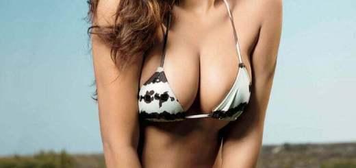 Jessica Gomes Wiki Age Height Weight Bio Boyfriend