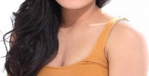 Rashmika Mandanna Wiki Age Height Weight Boyfriend Net Worth